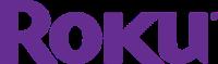 roku-logo-1 (1)